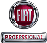 Fiat Professionel Partner